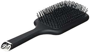ghd - Paddle Brush - Brosse à cheveux