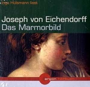 Various - Eichendorff - Liedersammlung
