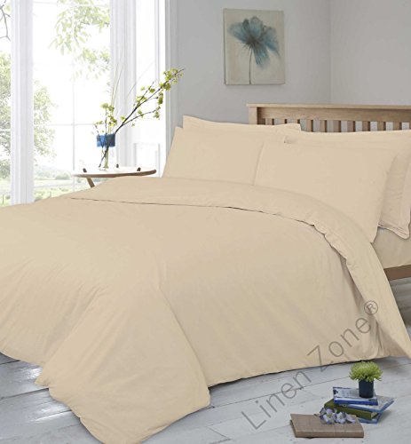 linen-zone-400-thread-count-pure-egyptian-cotton-super-soft-hotel-quality-oxford-pillow-cases-oxford