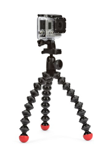 Joby GorillaPod Action trépied