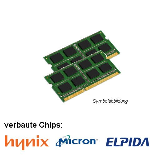 ddr3-ram-memory-module-8-gb-2x-4-gb-1066-mhz-pc3-8500s-so-dimm-for-notebook-laptop-hynix-micron-elpi