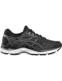 Suchergebnis auf Amazon.de für: DUOMAX - Asics / Schuhe: Schuhe ...