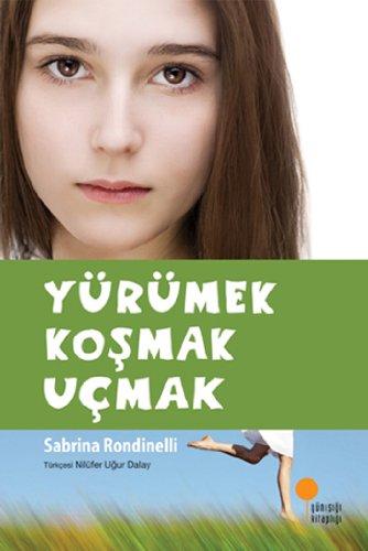 Yurumek Kosmak Ucmak