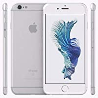 Apple iPhone 6S Plus, 32 GB, Gümüş (Apple Türkiye Garantili)