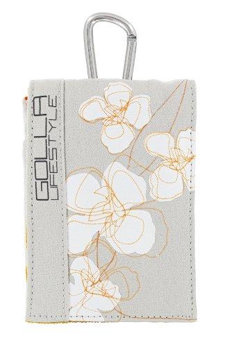 golla-riley-g731-smart-bag-case-2010-range-light-grey