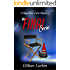 The Final Scene (A Ray And Cain Mystery Book 4)