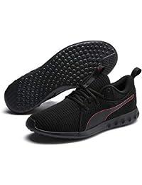 Puma Men's Carson 2 Core Running Shoes