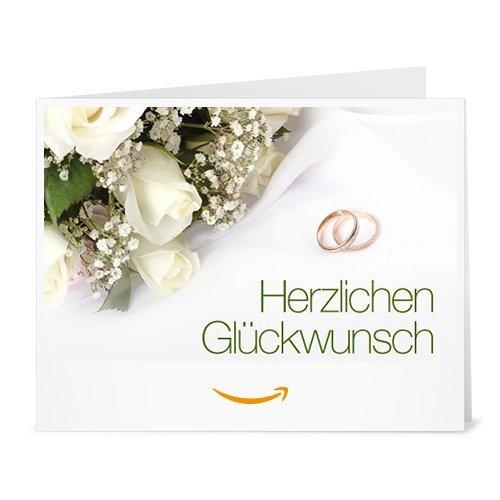 Hochzeitswuensche Fuer Rezeptbuch - coole
