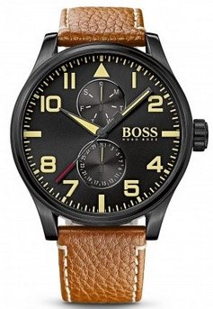 hugo-boss-aeroliner-maxx-leather-mens-watch-1513082