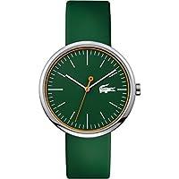 Reloj Lacoste para Hombre de Lacoste