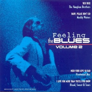 feeling-the-blues-volume-2