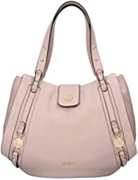 Liu-jo A19202 E0027 Bag big Accessories Pink Pz. 8fa34f91360