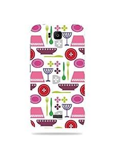 alDivo Premium Quality Printed Mobile Back Cover For Huawei Honor Bee / Huawei Honor Bee Printed Mobile Case (KT192-3D-L8-HHB)