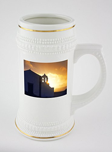 beer-mug-with-portugal-sagres-peninsula-and-cape-st-vincent