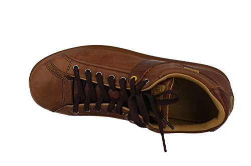 BROWN SHOES CAMPER 17408-085 PELOTAS Marron