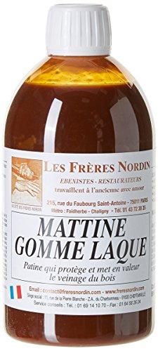 les-freres-nordin-253120-mattine-gomme-laque-naturelle