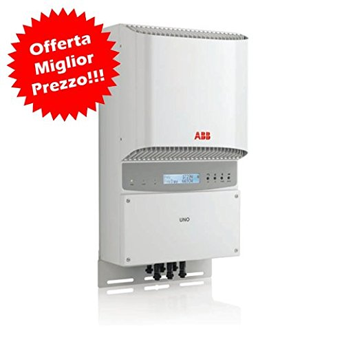 inverter-fotovoltaico-abb-powerone-pvi-3000-outd-tl