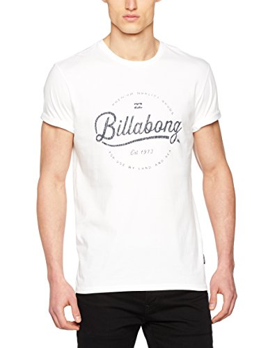 billabong-hombres-de-outfield-camiseta-de-manga-corta-hombre-camiseta-outfield-short-sleeve-blanco-m