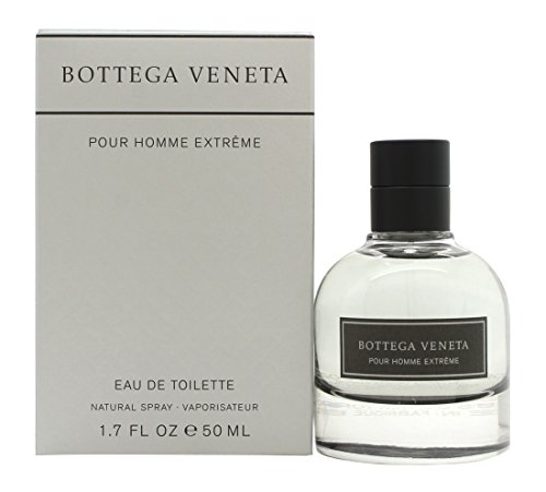 bottega-veneta-extreme-eau-de-toilette-spray-for-men-50-ml