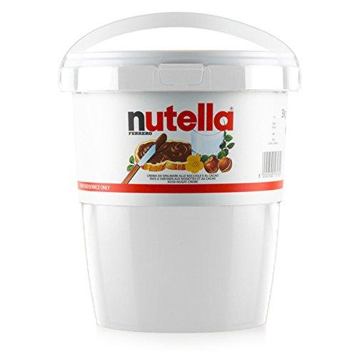 ferrero-nutella-1er-pack-1-x-3-kg