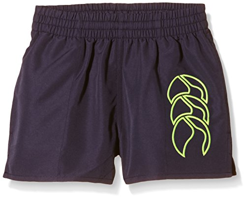 canterbury-kids-tactic-shorts-eclipse-size-14