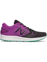 New Balance Flash V3, Zapatillas de Correr para Mujer