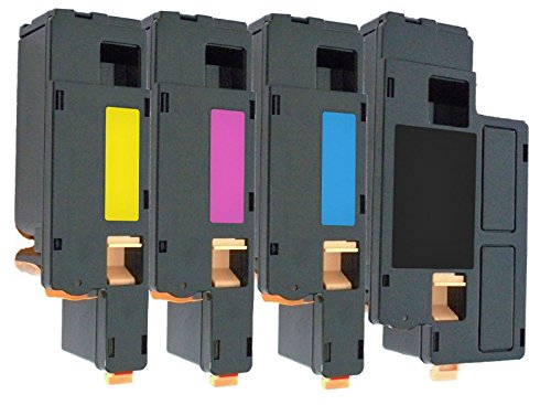 set-of-4-compatible-laser-toner-cartridges-for-dell-e525w-print-yield-2000-pages-black-1400-pages-co