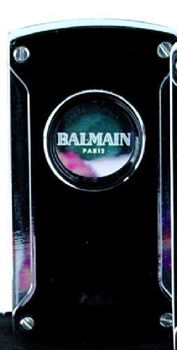 pierre-balmain-touch-sensitive-electronic-gas-lighter-black