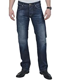 LTB Jeans Paul perseus wash