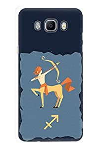 CareFone Samsung Galaxy ON8 Cover / Samsung Galaxy ON8 Back Cover / Samsung Galaxy ON8 Designer Printed Back Case