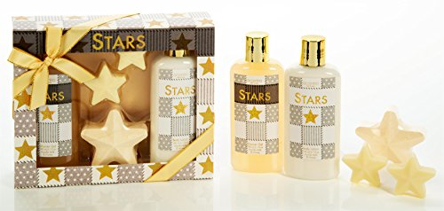 badeset-stars-vanillemilch-honig-5tlg-duschgel-bodylotion-badestein-seife