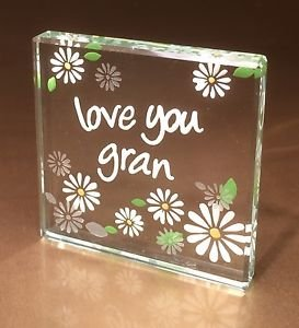love-you-gran-spaceform-token-gift-ideas-for-her-grandparents-grandma-1415