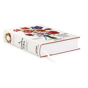 Bu-a garden eden (Bibliotheca Universalis)