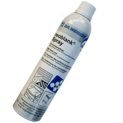universel-nettoyant-spray-inox-frigo-miele-liebherr-neoblank-neodisher-98501170