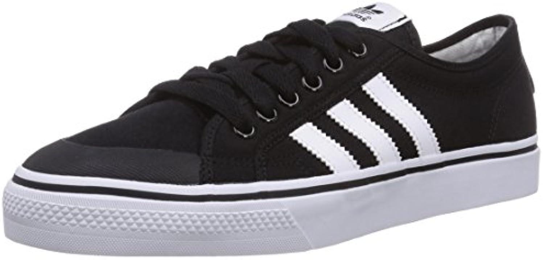 Adidas B35144 - Zapatos Hombre  Venta de calzado deportivo de moda en línea