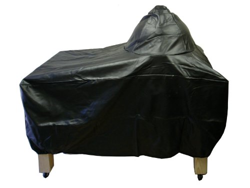 Grill Dome VC-TC-5832 58 by 32 Table Cover, SuperDome