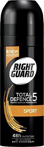 right-guard-total-defence-5-sport-deodorante-anti-traspirante-spray-150-ml-6-pz