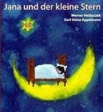 Jana und der kleine Stern