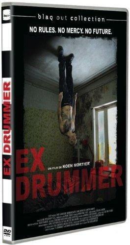 ex-drummer-dvd-cd