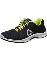 Reebok Men's Paradise Runner Running Shoes