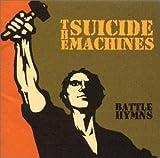 Battle Hymns [Japan]
