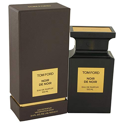 07cf115402 Tom Ford Noir de Noir edp VAP 100 ml, 1er Pack (1 x 100