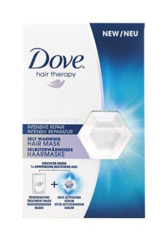Dove Intensive Repair Self chaud Masque capillaire - 15 ml