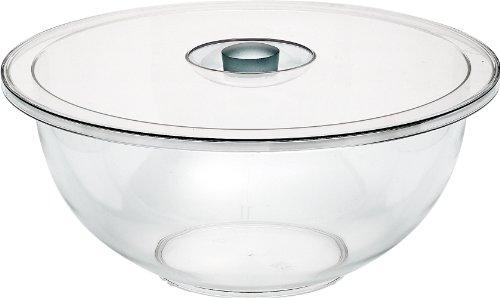 emsa-fit-fresh-saladier-transparent-avec-couvercle-diametre-8l-35cm