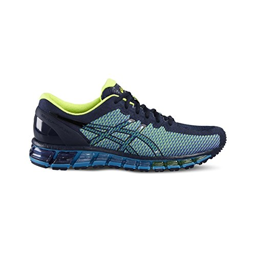 asics-gel-quantum-360-cm-mens-9usa-425-eur-dark-navy-white-safety-yellow