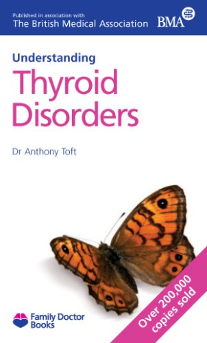 Thyroid Disorders (Understanding) (Family Doctor Books)