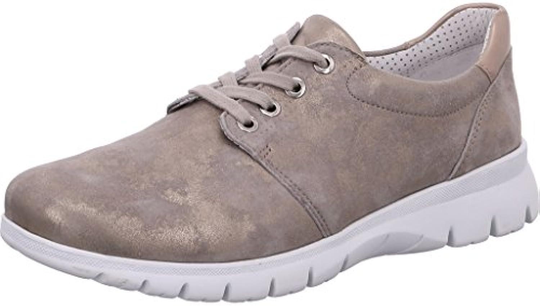 Ara 12-30028 New York donna scarpe larghezza G per solette sciolti | Commercio All'ingrosso  | Uomo/Donna Scarpa