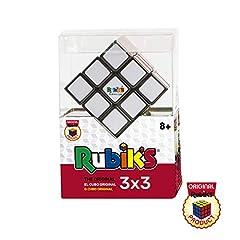 Idea Regalo - GOLIATH 118-72.101-Cubo di Rubik, Colore, 118-72101