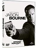 Jason Bourne [Edizione: Francia]