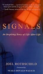 Signals: A Psychic Awakening